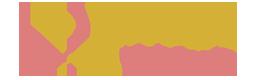 Kiyoga Logo
