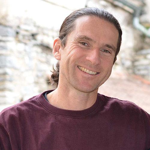 Christian Wehrli