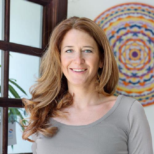 Natalie Romancuk